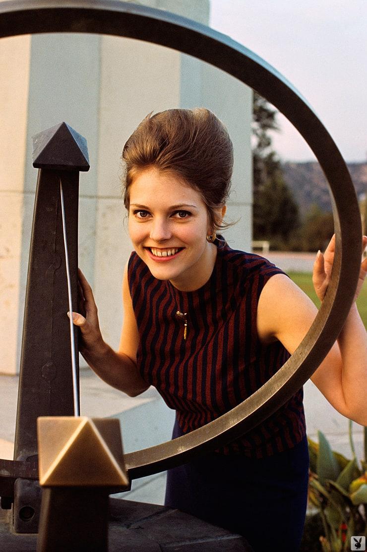 Melinda windsor hot pic 26