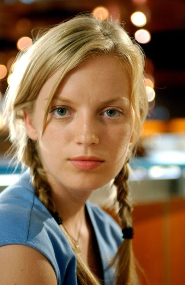 Picture of Sarah Polley