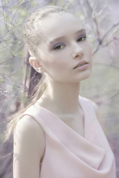 Agata Bryl