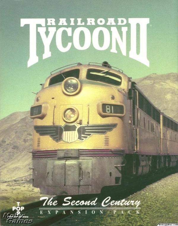 Tycoon City: New York (2006) скачать через торрент.