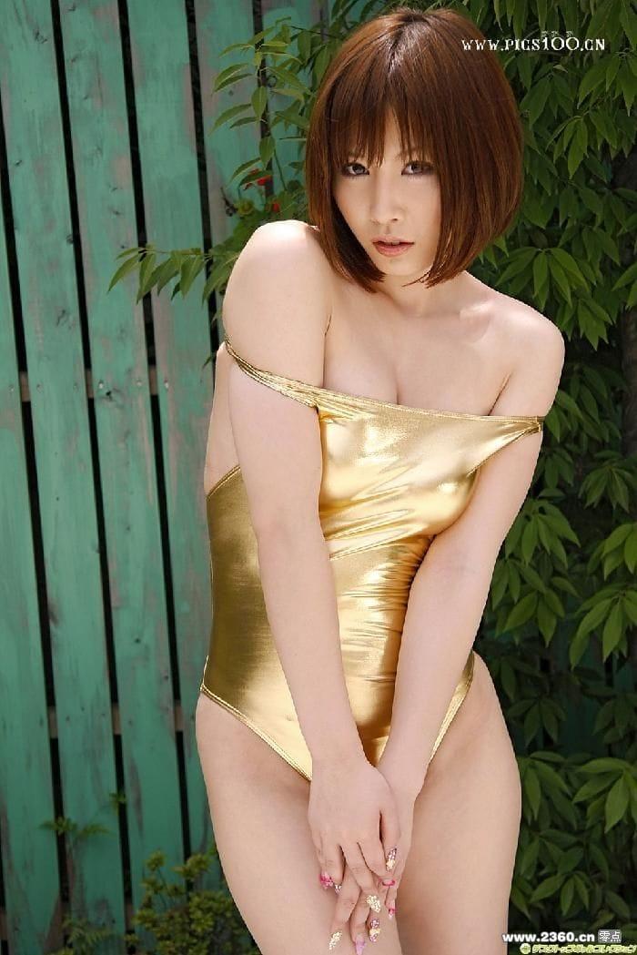 Iyo Hanaki