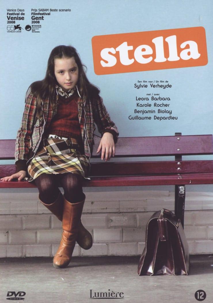 Stella                                  (2008)