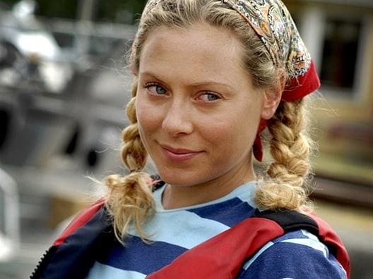 zweedse actrices free cammen