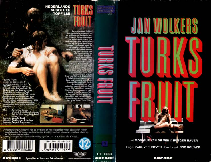 turkish delight 1973 full movie