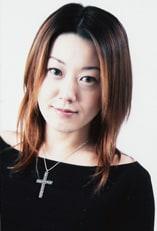 Yu Asakawa Nude Photos 95