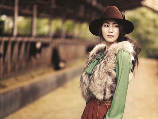Jeong-hwa Kim