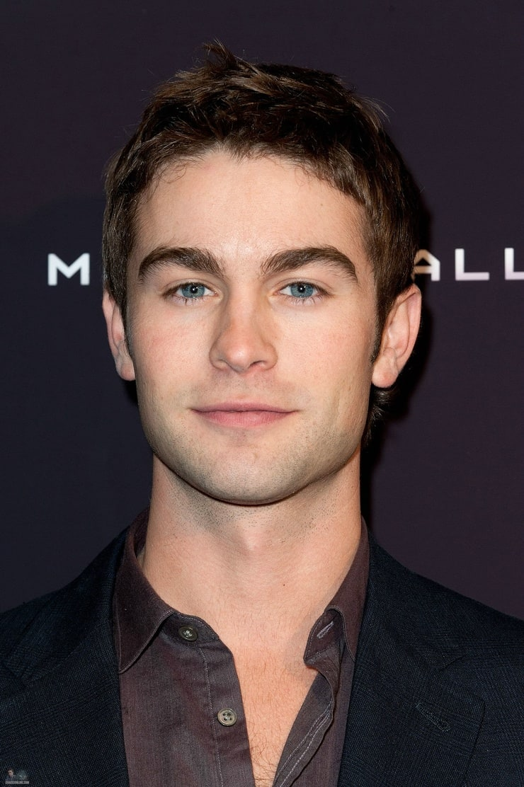 Picture of Chace Crawford Keira Knightley Imdb