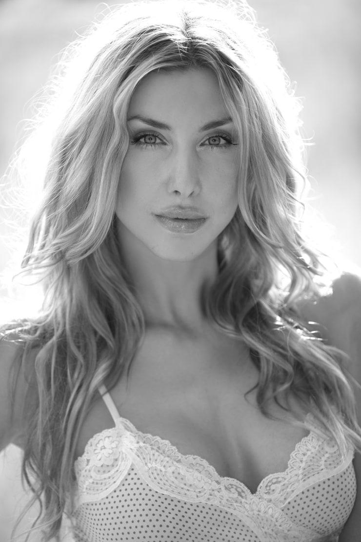 Jana Kaderabkova