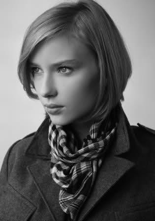 Adriana Cernanova