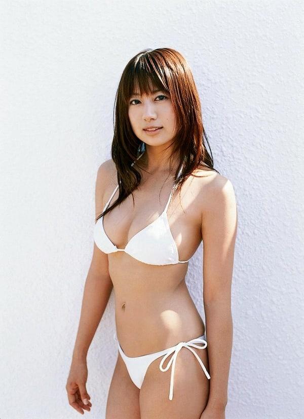 Aki Higashihara