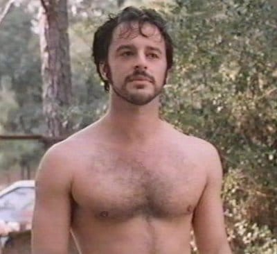 gil bellows criminal mindsgil bellows young, gil bellows height, gil bellows, gil bellows wiki, gil bellows shawshank redemption, gil bellows actor, gil bellows twitter, gil bellows imdb, gil bellows net worth, gil bellows movies and tv shows, gil bellows wife, gil bellows shirtless, gil bellows biography, gil bellows filmographie, gil bellows leaves ally mcbeal, gil bellows criminal minds, gil bellows falling skies, gil bellows bones