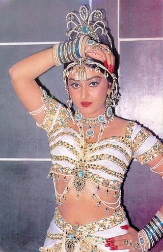 hot tamil ladies nude pic