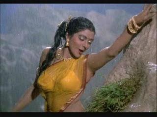 bhanupriya songs