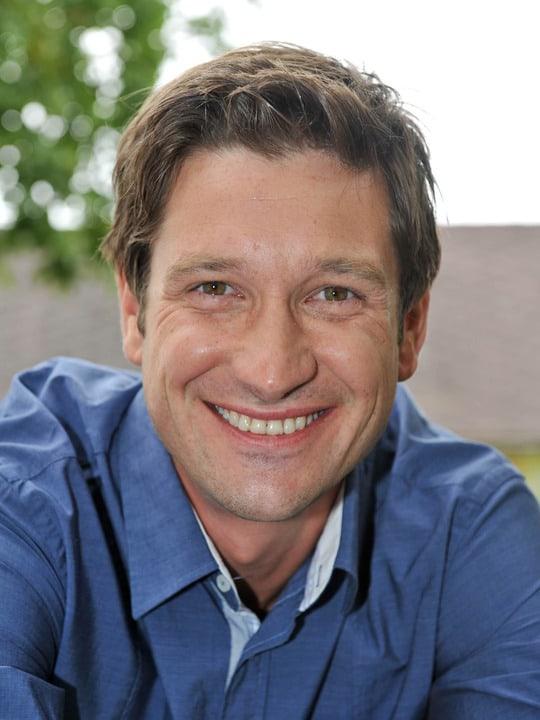 Andreas Kiendl