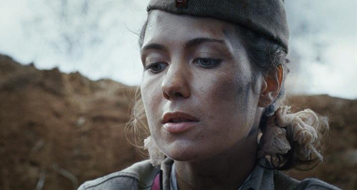 фото актрисы из фильма мы из будущего