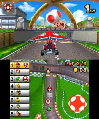 IMAGE(http://iv1.lisimg.com/image/2803163/600full-mario-kart-7-screenshot.jpg)