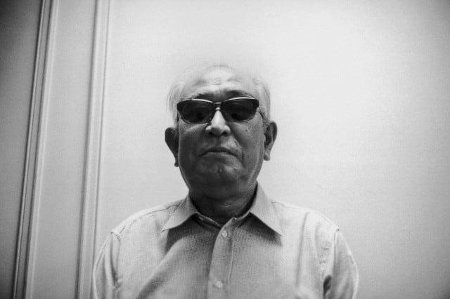 акира куросава фильмыakira kurosawa ran, akira kurosawa's dreams, akira kurosawa seven samurai, akira kurosawa kagemusha, akira kurosawa movies, akira kurosawa film, akira kurosawa young, akira kurosawa toshiro mifune, акира куросава фильмы, akira kurosawa best, akira kurosawa's dreams ost, akira kurosawa tumblr, akira kurosawa dersu uzala, akira kurosawa english, akira kurosawa roger ebert, akira kurosawa biography, akira kurosawa arnold schwarzenegger, akira kurosawa movement, akira kurosawa's dreams music, akira kurosawa grave