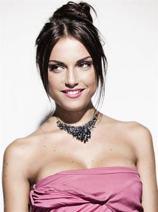 Francesca De Andre