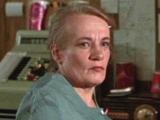 Dorothy Kobs