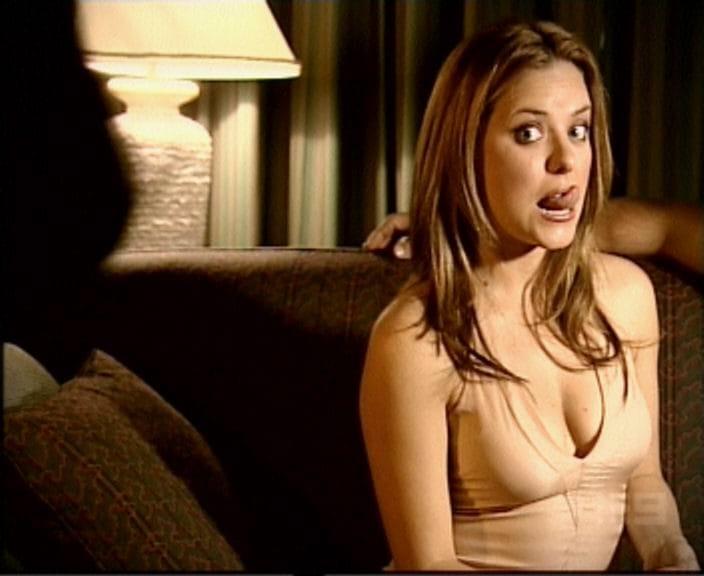 mature boobs handjob cum vids