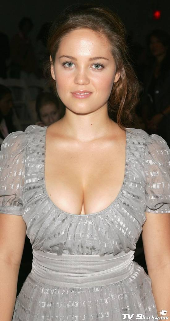 Erika Christensen Movies And Tv Shows