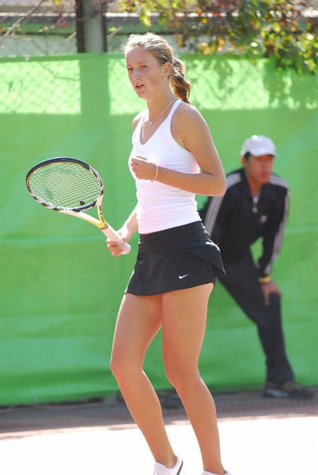 Picture of victoria azarenka voltagebd Image collections