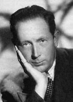 F.W. Murnau