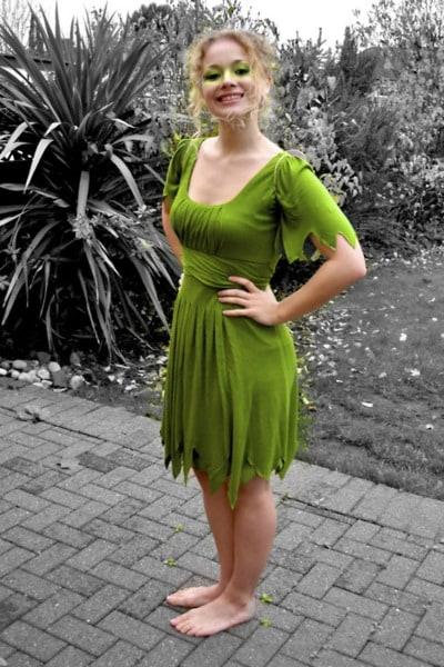 Carrie Fletcher