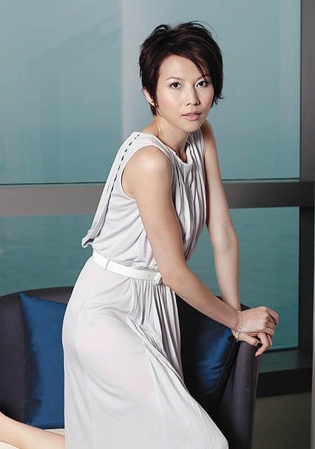 Ada Choi not joining new Threshold drama