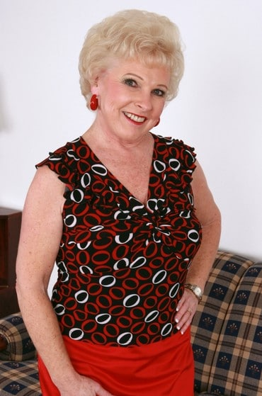 Mrs jewell 4