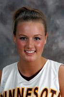 Shannon Schonrock