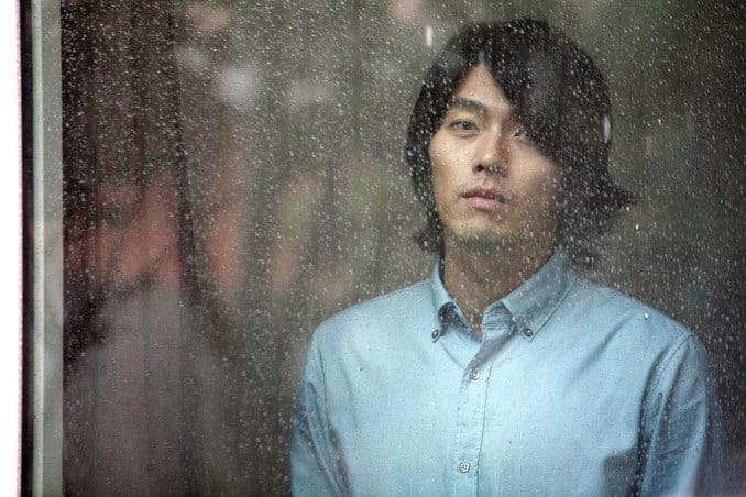 Picture of Come Rain, Come Shi...