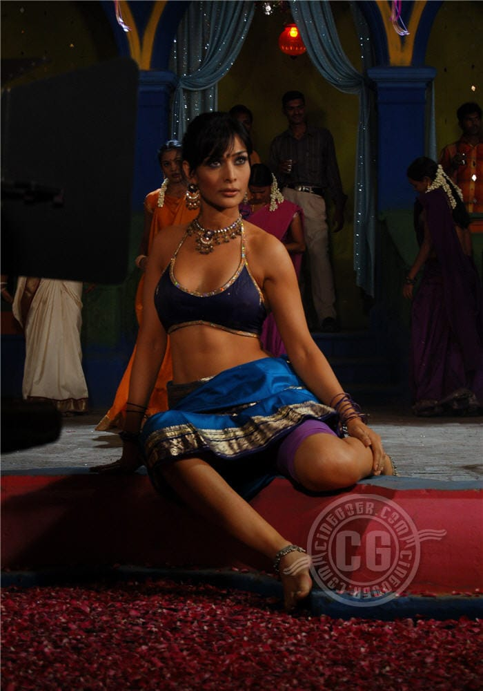 anupama vermaanupama verma husband, anupama verma, anupama varma feet, anupama verma age, anupama verma wedding, anupama verma wiki, anupama verma biography, anupama verma married, anupama verma date of birth, anupama verma instagram, anupama verma bigg boss, anupama verma hot scene, anupama verma hot pics, anupama verma bikini, anupama verma songs, anupama verma facebook, anupama verma twitter, anupama verma pics, anupama verma hamara photos, anupama verma album song