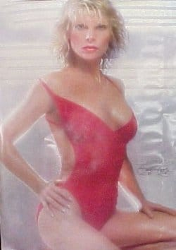cathy lee crosby marriages