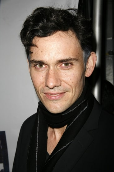 christian camargo tattoo