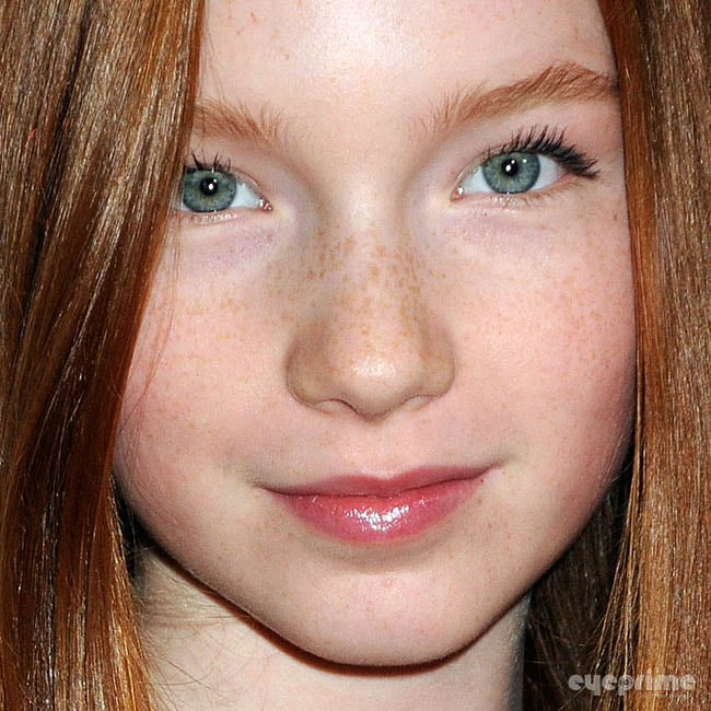 annalise basso desperate housewives
