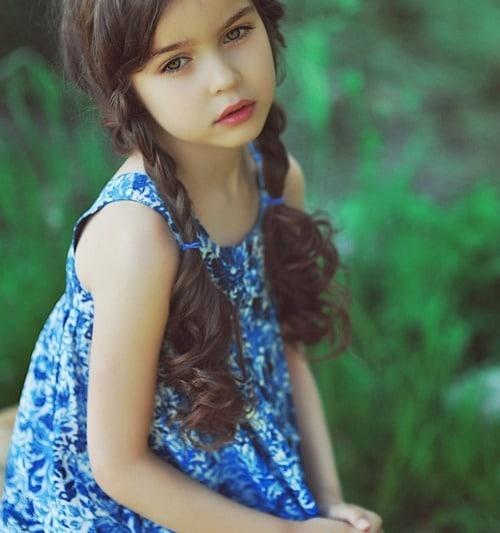 Alisa Bragina