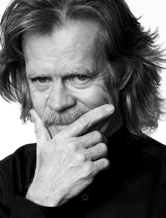 Picture of William H. Macy