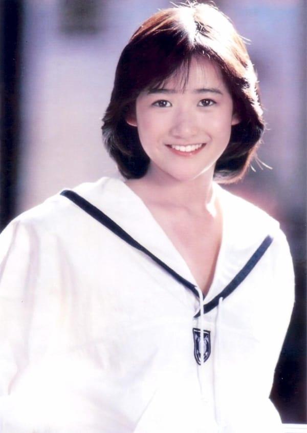 600full-yukiko-okada.jpg