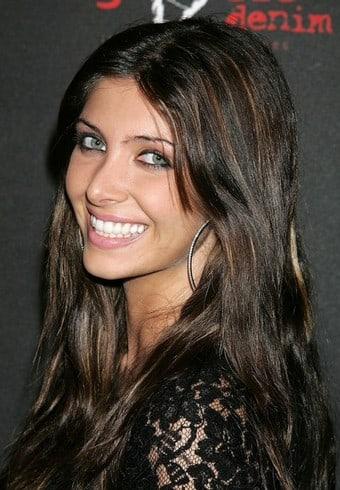 Brittny Gastineau