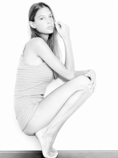 Leticia Zuloaga