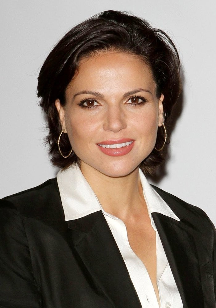 lana parrilla profile