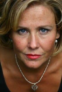 Anna Ulrika Ericsson