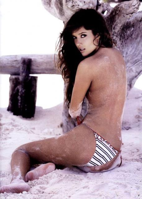 Marlene Favela Sex