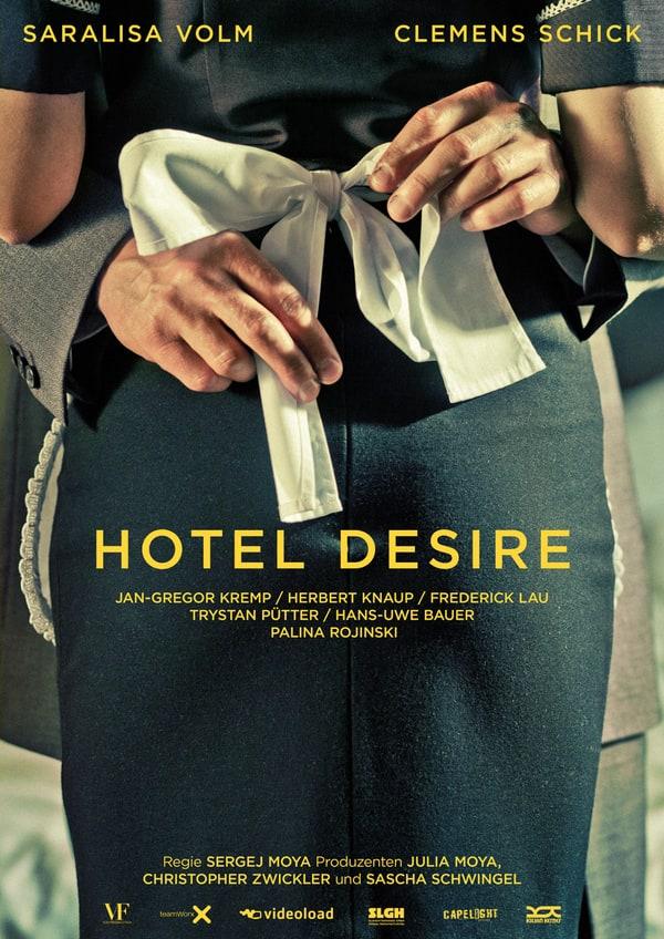 Picture of Hotel Desire