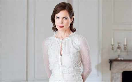 PBS Masterpiece Gets Corporate Sponsor together with Siobhan Finneran besides Appy Ending New Tricks Actress Georgina Rylances IPhone Drama additionally Downton Abbey Star Hugh Bonneville Revealed Bad Weather Affected Shooting Popular ITV Drama furthermore Series. on downton abbey ii elizabeth mcgovern