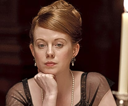 zoe boylezoe boyle wiki, zoe boyle instagram, zoe boyle downton abbey, zoe boyle lavinia swire, zoe boyle family, zoe boyle, zoe boyle wikipedia, zoe boyle age, zoe boyle biography, zoe boyle sons of anarchy, zoe boyle tom ellis, zoe boyle actress wikipedia, zoe boyle imdb, zoe boyle facebook, zoe boyle tumblr, zoe boyle husband, zoe boyle bio, zoe boyle actress, zoe boyle hot, zoe boyle boyfriend