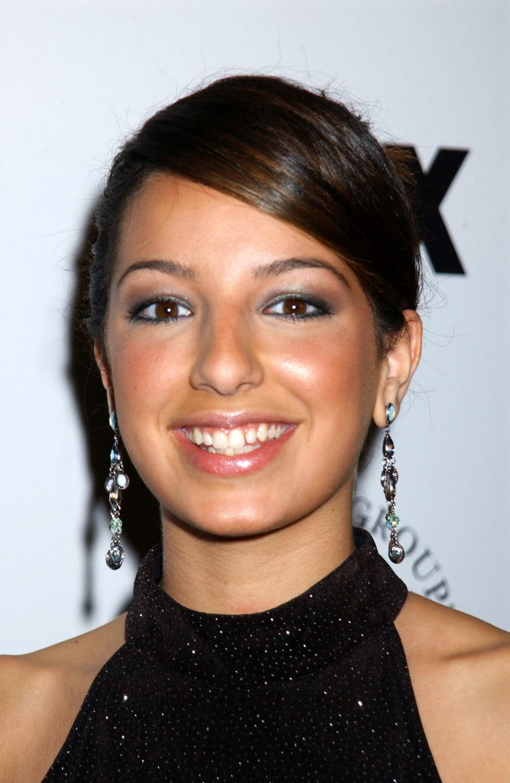 Vanessa Lengies naked (46 pics) Hot, Twitter, see through