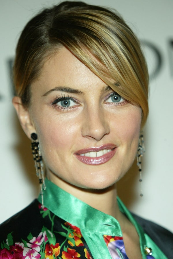 Download this Dchen Amick picture