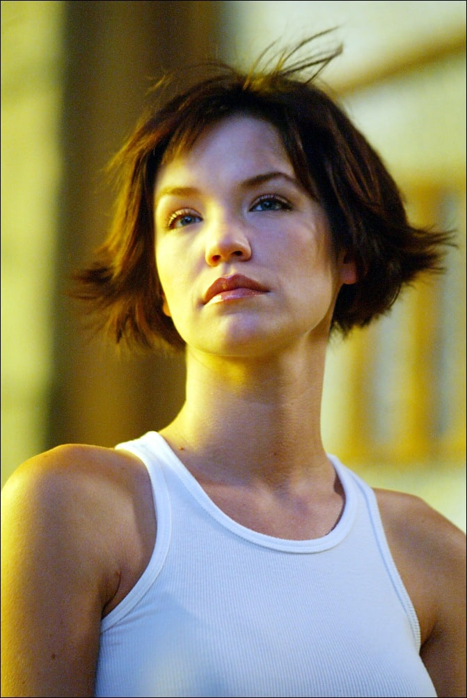 picture of ashley scott